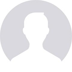 Laeng님의 프로필 이미지